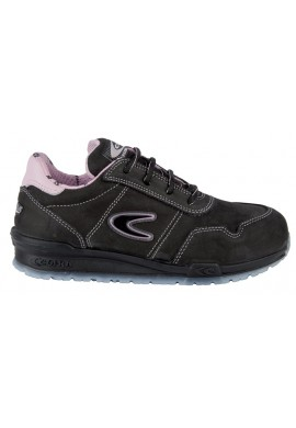 Chaussures securite femme ALICE S3