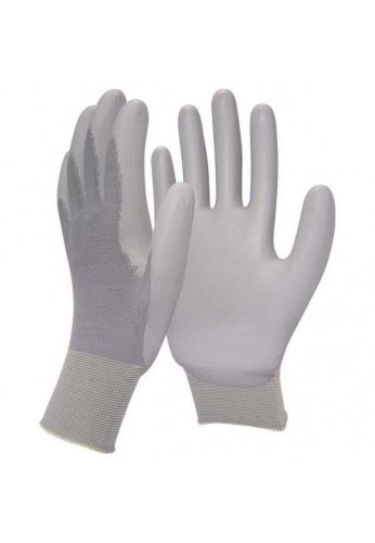 Gants de protection manutention fine BOAGRIP x10