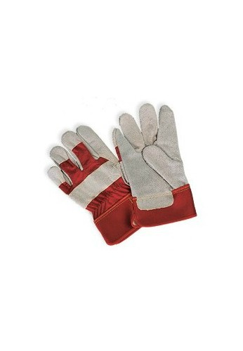 Gants de manutention croute de croupon x12