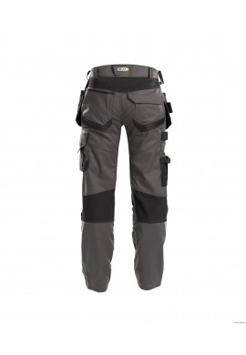 Pantalon de travail STRETCH FLUX