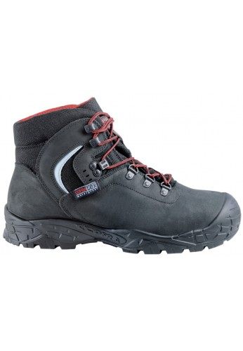 Chaussure securite hiver SUMMIT