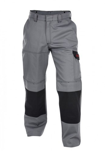 Pantalon multinormes LINCOLN