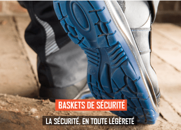 baksets-securite